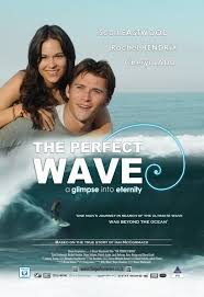 Watch Movie The Perfect Wave