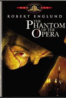 Watch Movie The Phantom of the Opera (1989)