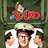 Watch Movie The Phil Silvers Show season 1