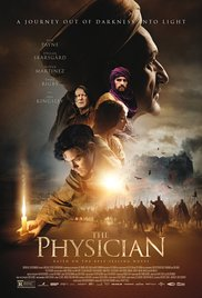 Watch Movie The Physician