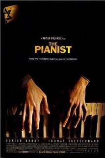 Watch Movie The Pianist