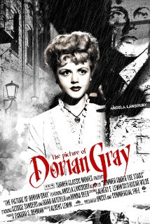 Watch Movie The Picture Of Dorian Gray