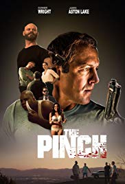 Watch Movie The Pinch