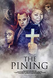 Watch Movie The Pining