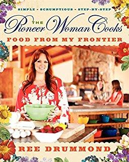 Watch Movie The Pioneer Woman - Season 16