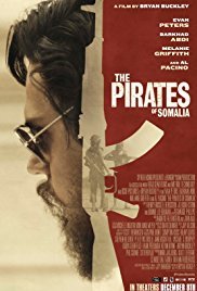Watch Movie The Pirates of Somalia