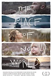 Watch Movie The Place of No Words