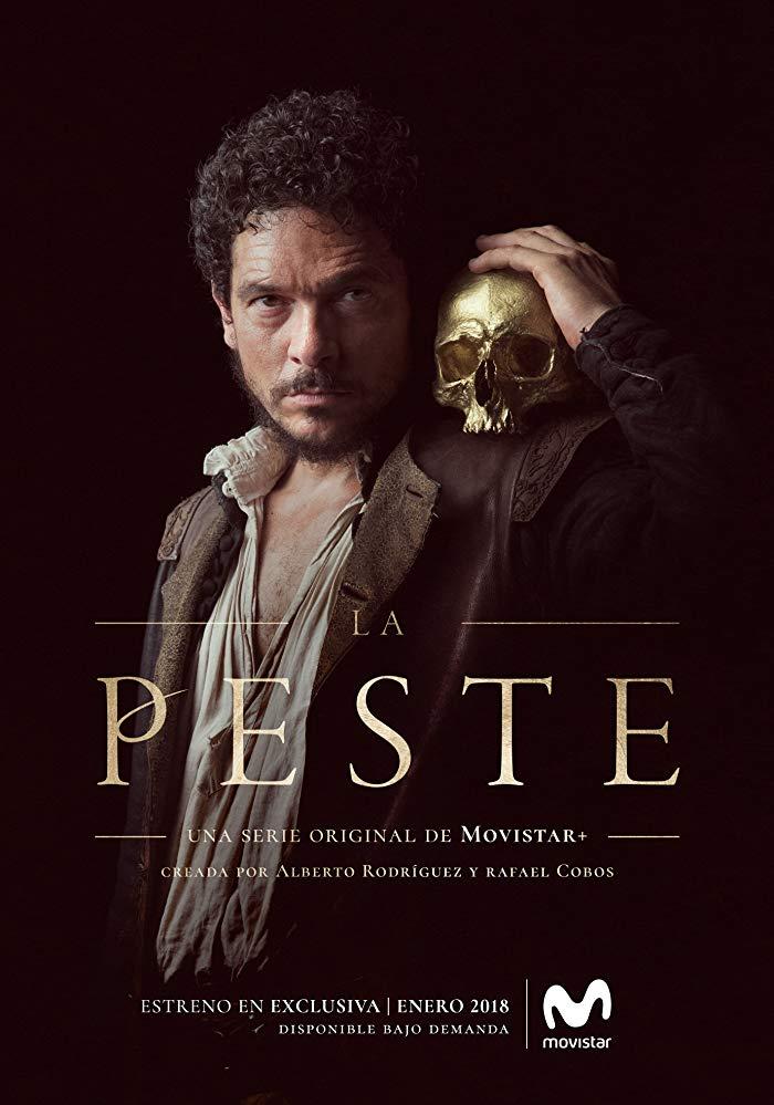 Watch Movie The Plague - Season 1