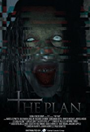 Watch Movie The Plan