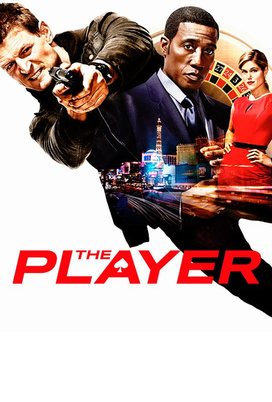 Watch Movie The Player - Season 1