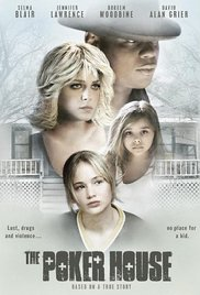 Watch Movie The Poker House