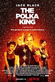 Watch Movie The Polka King