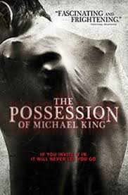 Watch Movie The Possession Of Michael King