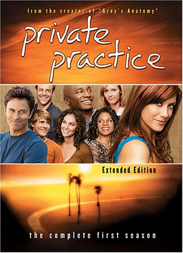 Watch Movie The Practice - Season 3