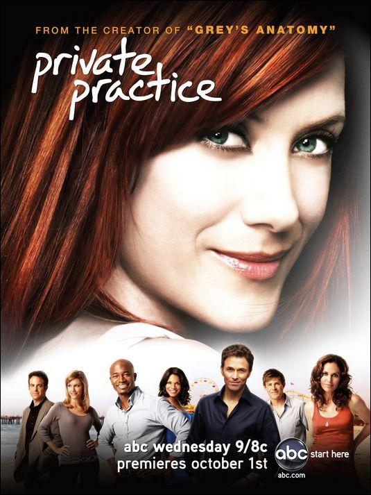 Watch Movie The Practice - Season 6