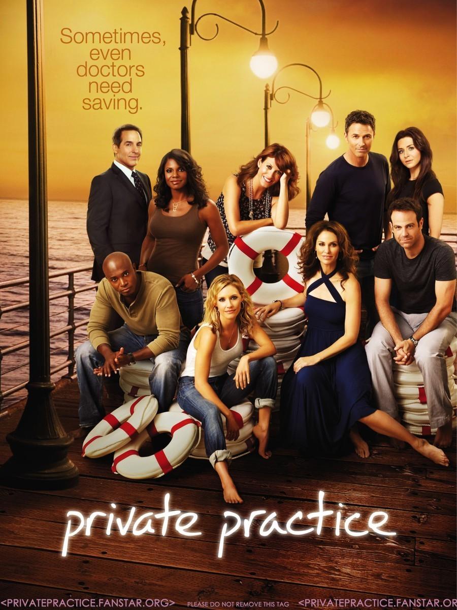 Watch Movie The Practice - Season 8