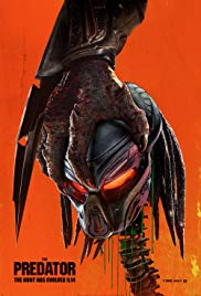 Watch Movie The Predator