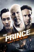 Watch Movie The Prince