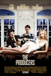 Watch Movie The Producers
