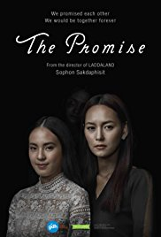 Watch Movie The Promise (2017)