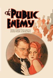 Watch Movie The Public Enemy