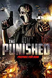 Watch Movie The Punished