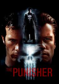 Watch Movie The Punisher