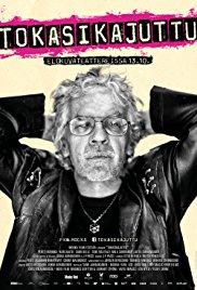 Watch Movie The Punk Voyage