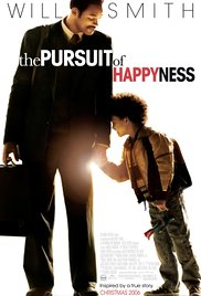 Watch Movie The Pursuit of Happyness (2006)