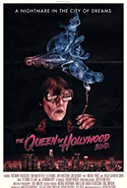 Watch Movie The Queen of Hollywood Blvd