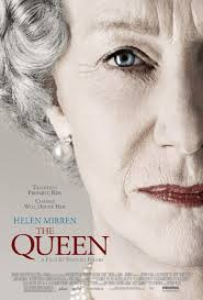 Watch Movie The Queen