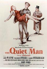 Watch Movie The Quiet Man