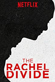 Watch Movie The Rachel Divide