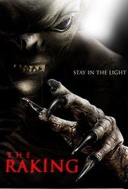 Watch Movie The Raking
