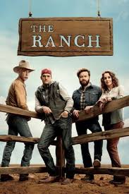 Watch Movie The Ranch (US) - Season 4