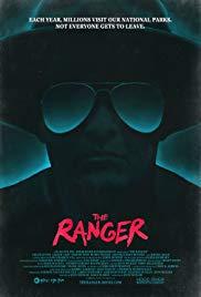 Watch Movie The Ranger