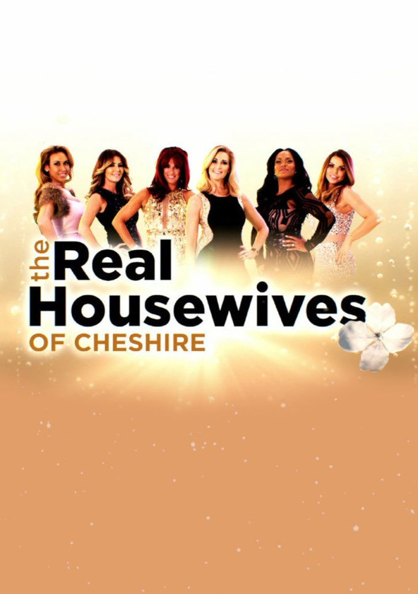 Watch Movie The Real Housewives of Cheshire - Season 6
