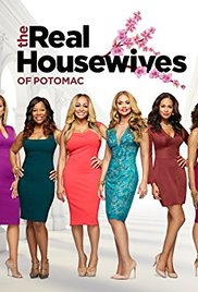 Watch Movie The Real Housewives of Potomac - Season 2