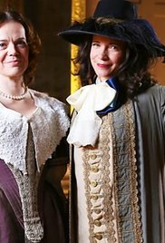 Watch Movie The Real Versailles