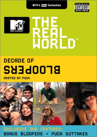 Watch Movie The Real World - Season 25