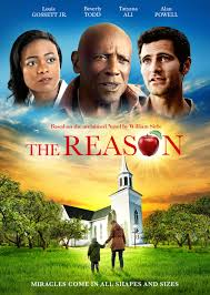 Watch Movie The Reason