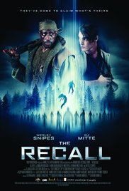 Watch Movie The Recall