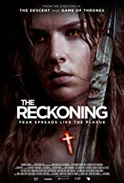 Watch Movie The Reckoning (2020)