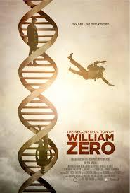 Watch Movie The Reconstruction Of William Zero