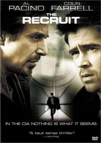 Watch Movie The Recruit