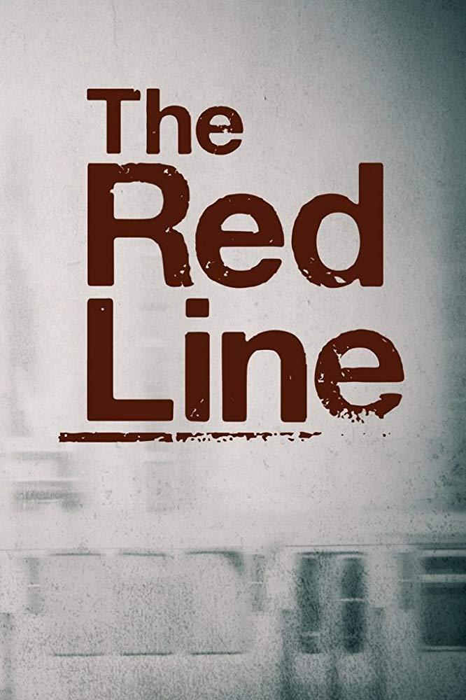 Watch Movie The Red Line - Season 1