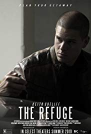 Watch Movie The Refuge