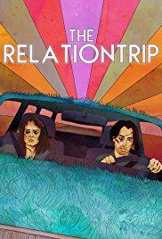Watch Movie The Relationtrip