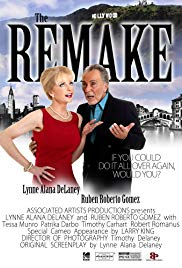 Watch Movie The Remake