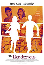 Watch Movie The Rendezvous
